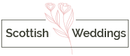 Scottish Weddings Logo